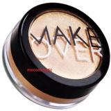 Jual Makeover Silky Smooth Translucent Powder 02 Rosy Make Over Grosir