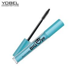 Beli Silkygirl Big Eye Collagen Waterproof Mascara Online