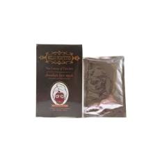 Bello Perfetto Chocolate Mask - Penirus Wajah - isi 20.IDR136458. Rp 150.000
