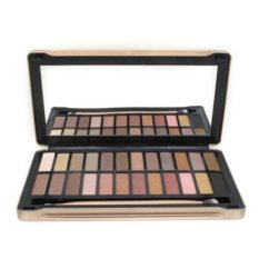 Simply Skin N4 Pallete Eyeshadow