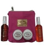 Jual Simply Skin Paket Tabita Exclusive Ekonomis 15Gr Simply Skin Online