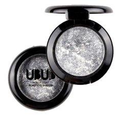 Diskon Single Baked Eye Palette Shimmer Eyeshadow Palette Intl Branded