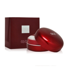 Harga Sk Ii F*c**l Treatment Advanced Loose Powder Spf 25 Pa Asli Sk Ii
