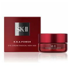 Harga Sk Ii Rna Power Eye Cream 15Gr Original Sk Ii