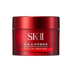 Toko Sk Ii Rna Power Radical New Age 15Gr Original Murah Di Indonesia