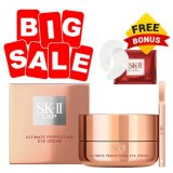 Penawaran Istimewa Sk Ii Sk2 Skii Lxp Ultimate Perfecting Eye Cream Cream Mata Antiaging Terbaru