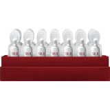Jual Sk Ii Whitening Spot Specialist Concentrate 28 Days