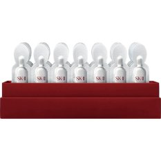 Promo Sk Ii Whitening Spot Specialist Concentrate Wssc 28 Pcs Murah