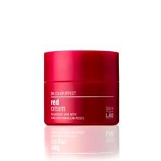 Harga Skinlab Red Cream Whitening And Wrinkle Improvement 50Ml Skin Lab Original