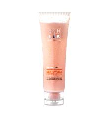 Jual Skin Lab Vitamin Exfoliator F*c**l Scrub Online