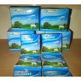 Spesifikasi Skygoat Susu Kambing Paket 10 Boxs 1 Boxs Isi 10 Saset Murah
