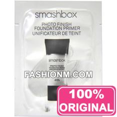 Harga Smashbox Photo Finish Foundation Primer 1 5Ml Yang Bagus
