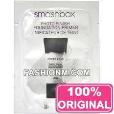 Harga Smashbox Photo Finish Foundation Primer 1 5Ml Yang Murah