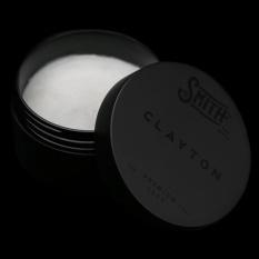 Promo Toko Smith Pomade Premium Clayton Matte Clay