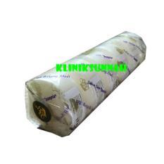Spesifikasi Kliniksunnah Sabun Sereh With Olive Oil 1 Set 6Pcs Original Pompia