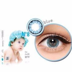 Jual Soflen N*d* N8 Blue Satu Set