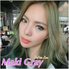 Beli Softelen Maki Grey Kredit Dki Jakarta