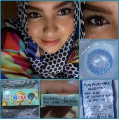 softlens 4all normal only
