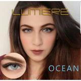 Softlens Lumiere Ocean Promo Beli 1 Gratis 1