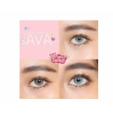 Review Pada Softlens Mini Ava