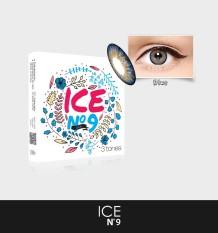 Spesifikasi Softlens X2 Ice N9 Blue Terbaik