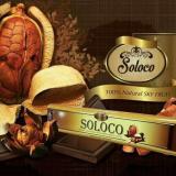 Tips Beli Soloco Candy For Man 12 Biji