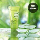 Soothing Moisture Gel Aloe Vera 92 Tube 250Ml By Nature Republic Original