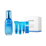 Review Special Waterbank Set 2