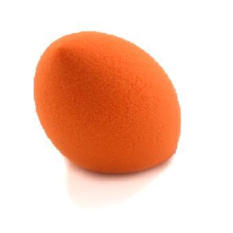 ... Random Color Bundling Dariya Hair Penahan Source · Beli sekarang Aiueo Spon Beauty Blender 1 Pcs Orange terbaik murah Hanya Rp5 693
