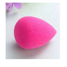 Spon Beauty Blender - 1 Pcs - Pink Tua