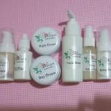 Diskon Produk Salep Pelicin Wajah Acne Olshop Oxytera Jewel Berlian Secret Skin Spw Ekonomis 9