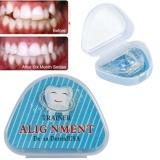 Jual Meluruskan Gigi Baki Retainer Gigi Korektor Perawatan Kesehatan Alat Internasional Termurah