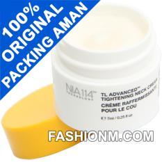 Harga Strivectin Tl Advanced Tightening Neck Cream 7Ml Strivectin Ori