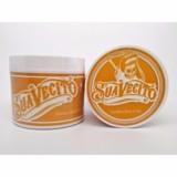 Ulasan Lengkap Suavecito Color Coloring Couloring Warna Wax Clay Pomade Pewarna Berwarna Tidak Permanen Gold Emas 100 Gram Lazada Koku Shop