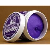Harga Suavecito Color Coloring Couloring Warna Wax Clay Pomade Pewarna Berwarna Tidak Permanen Purple Ungu 100 Gram Lazada Koku Shop Murah