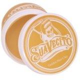 Toko Jual Suavecito Hair Color Coloring Clay Wax Pomade Pewarna Non Permanent Warna Emas Gold Blonde