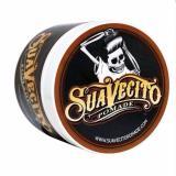 Spesifikasi Pomade Suavecito Original Usa Waterbased Dan Harganya