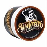 Harga Pomade Suavecito Original Usa Waterbased