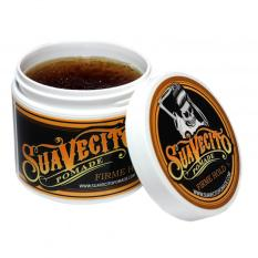 Harga Suavecito Pomade Firme Hold Heavy Waterbased Termahal