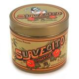 Jual Suavecito Pomade Firme Hold Summer Edition 4 Oz Limited Branded Murah