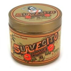 Cara Beli Suavecito Pomade Firme Hold Summer Edition 4 Oz Limited