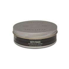 Harga Suavecito Pomade Premium Blend Clay Matte Dki Jakarta