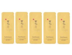 Jual Sulwhasoo First Care Activating Serum 1 Ml 5Pcs Branded