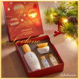 Spesifikasi Sulwhasoo First Care Activating Serum Ex 90Ml Original Terbaik