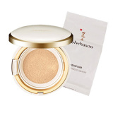 Promo Sulwhasoo No 23 Medium Beige Perfecting Cushion Spf 50 Pa 15G Murah