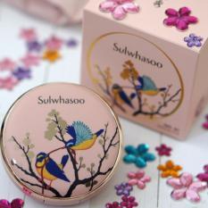 Pusat Jual Beli Sulwhasoo Perfecting Cushion Limited Shade 21 Jawa Barat