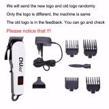 Top 10 Superior Cordless Taper Rfcd Chj 908 Rechargeable Hair Clipper Alat Cukur Rambut Lcd Digital Online