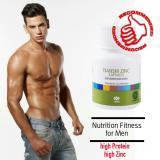 Jual Suplemen Fitness Zinc Super Premium Tiens Internasional Original