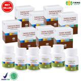 Jual Suplemen Peninggi Herbal Alami Tiens Paket 2Bulan Terbukti Ori