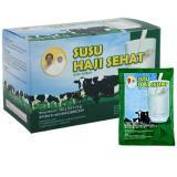 Promo Susu Haji Sehat Colostrum 30 Sachet Susu Kolostrum Agen Grosir Fortico Naco C2 Joy Igco Greenlite M Co Indonesia